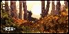 RisingSunWarriors's avatar