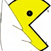 Risis4's avatar