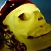 risk57's avatar