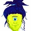 Riskagen's avatar