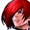 Riskay-Business's avatar