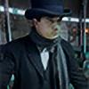 Risket's avatar