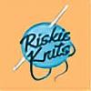 RiskieKnits's avatar