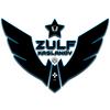 riskizulfian919's avatar