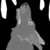 risktaker83's avatar