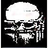 risky-b's avatar