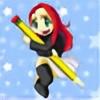 Risky-chan's avatar