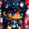 Risky2k's avatar