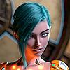 RiskyBomber's avatar