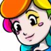 RiskyPaper's avatar