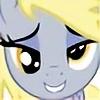 RiskyPegasi's avatar