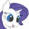 RiskyPony's avatar