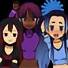 RiskyRacoon's avatar