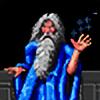 RiskyScience's avatar