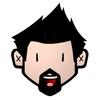 Rismal's avatar