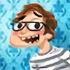 rismo's avatar