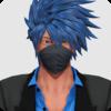 Rison5013's avatar