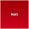 Risorse-Di-Grafica's avatar