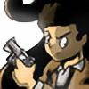 risotorocha's avatar