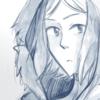 Risotte's avatar