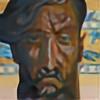 risovalki's avatar