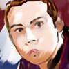 risowator's avatar