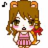 risqavoni's avatar
