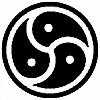 RisqueFun's avatar