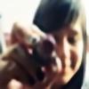 risquepictures's avatar