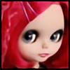 RisRas's avatar