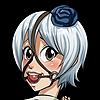 Risrupio's avatar
