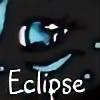 Rissa-May's avatar