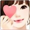 Rissa-Sakurachan11's avatar