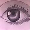 Rissa1123's avatar