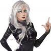 Rissae's avatar