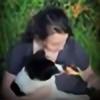 Rissalea's avatar