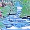 RissaMissa's avatar