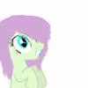 RissaWoo's avatar