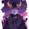 rissichann's avatar