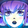 RissyHorrorx's avatar