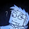 Rissza100's avatar