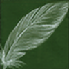 Rista-liehna's avatar