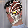 ristar87's avatar