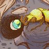 RISTILUU's avatar