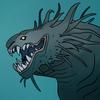 Risto-licious's avatar