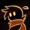 Ristorr's avatar