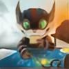 Ristoum's avatar