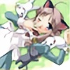 Ristyilustrator's avatar