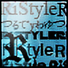 RiStyle's avatar