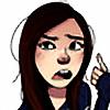 Risu-ruru's avatar